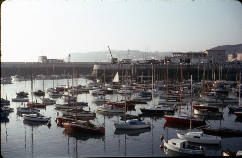 Le port du Havre - Page 3 1_le_h16