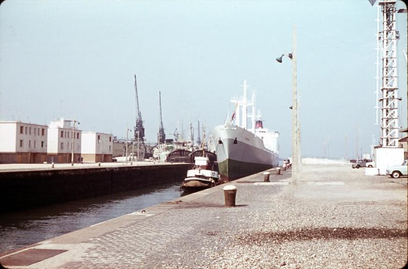 Le port du Havre - Page 3 2_le_h11