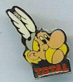 Opération Total Astérix Asteri14