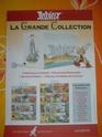 La Grande Collection Astérix Dscf0010