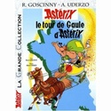 La Grande Collection Astérix Letour10