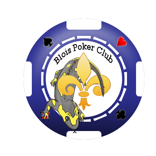 Vote final - Logo Blois Poker Club 1_modi10