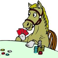 Saison 4 - 2011/2012 - Horse10