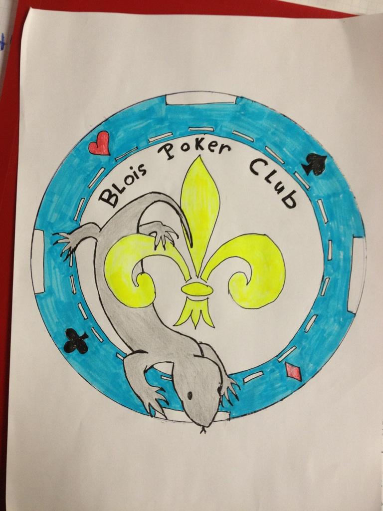 Le logo du club a besoin d'un coup de jeune  - Page 2 Img_0110