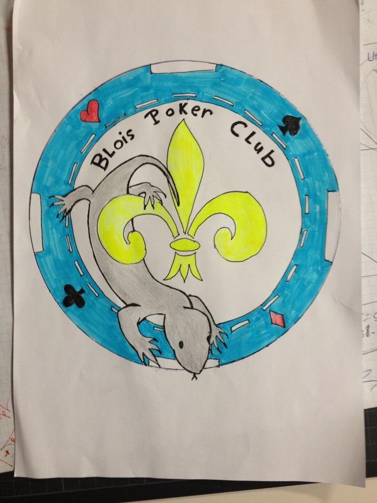 Le logo du club a besoin d'un coup de jeune  - Page 2 Img_9810