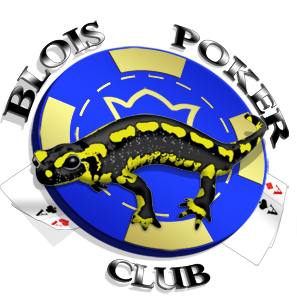 Vote final - Logo Blois Poker Club Jeton_10