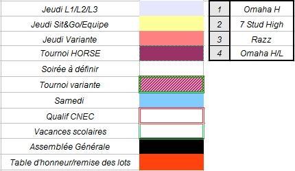 Saison 4 - 2011/2012 - Screen14