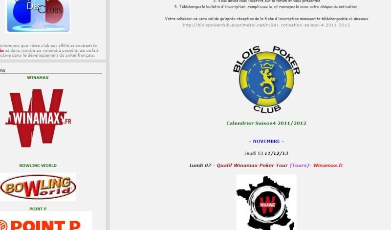 Le logo du club a besoin d'un coup de jeune  - Page 2 Screen29