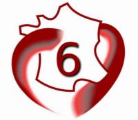 Saison 4 - 2011/2012 - Sixofh11