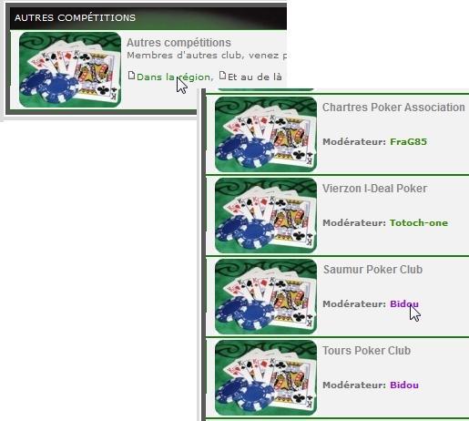 Saison 4 - 2011/2012 - Tourno13