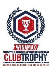 Saison 4 - 2011/2012 - Wct210