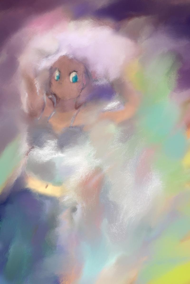 Carnet de zouwl Painte10
