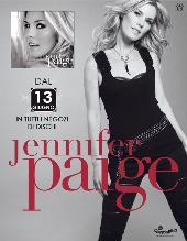 """""""Best Kept Secret"""" released in Italy and France Jen_it10"""