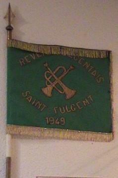 St FULGENT (Vendée) 1948-2008 Dsc00012