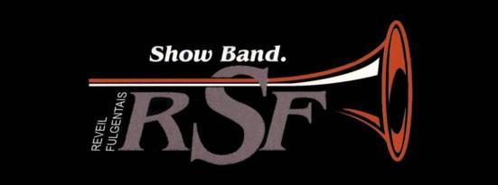 Le logo de votre BF Logo_r10
