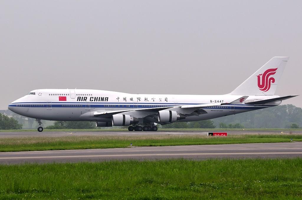 22.05.2012 Air China 747 _a128512
