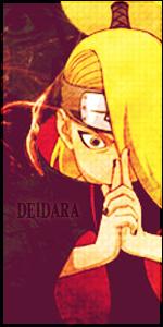 Deidara2