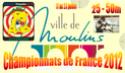 Organisation des France à Moulins Moulin10