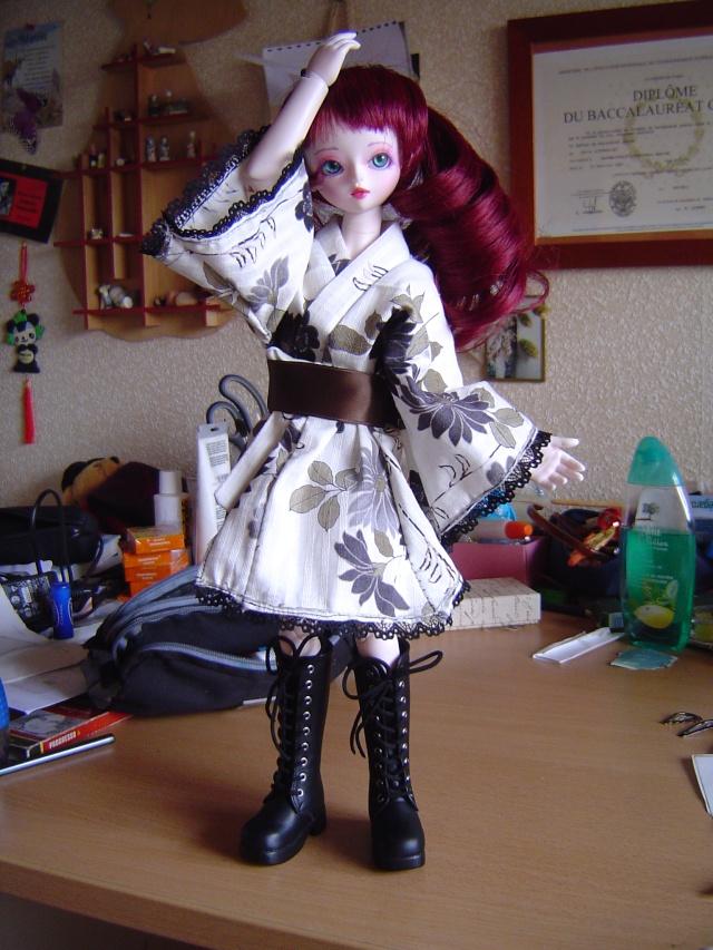 Coutures de Geiko (kimonos p2) Dsc01510
