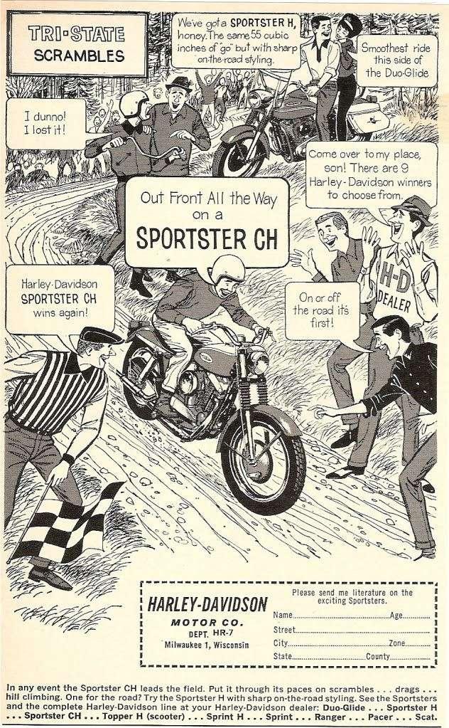 NOSTALGIA - Page 3 1960sh10