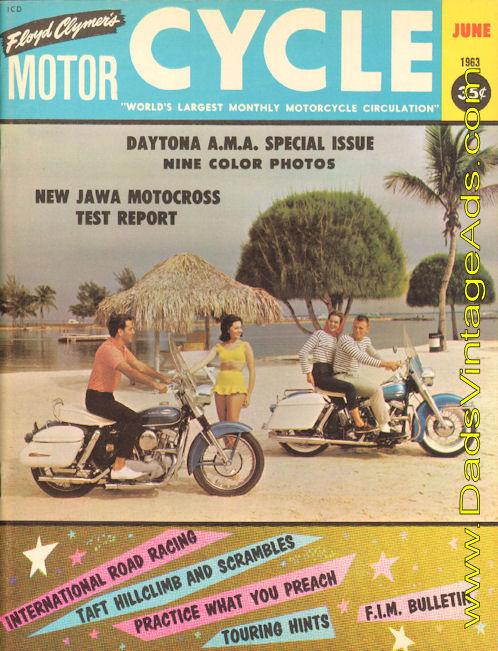 Couvertures de magazines et livres - Page 4 196310