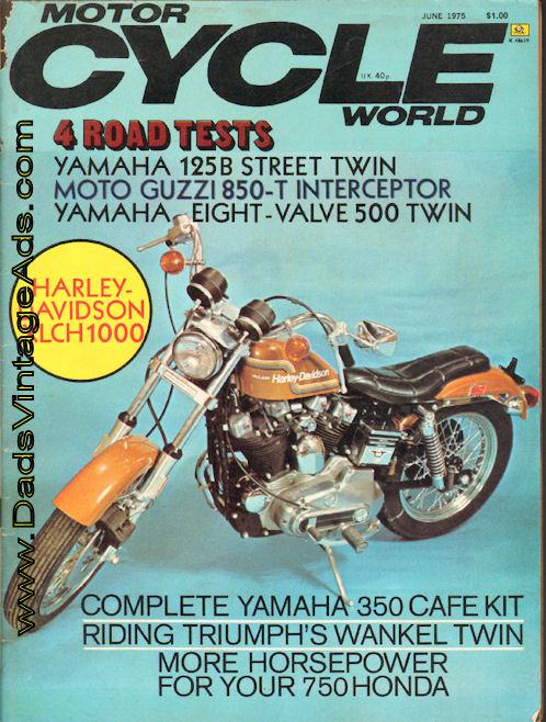Couvertures de magazines et livres - Page 4 197510