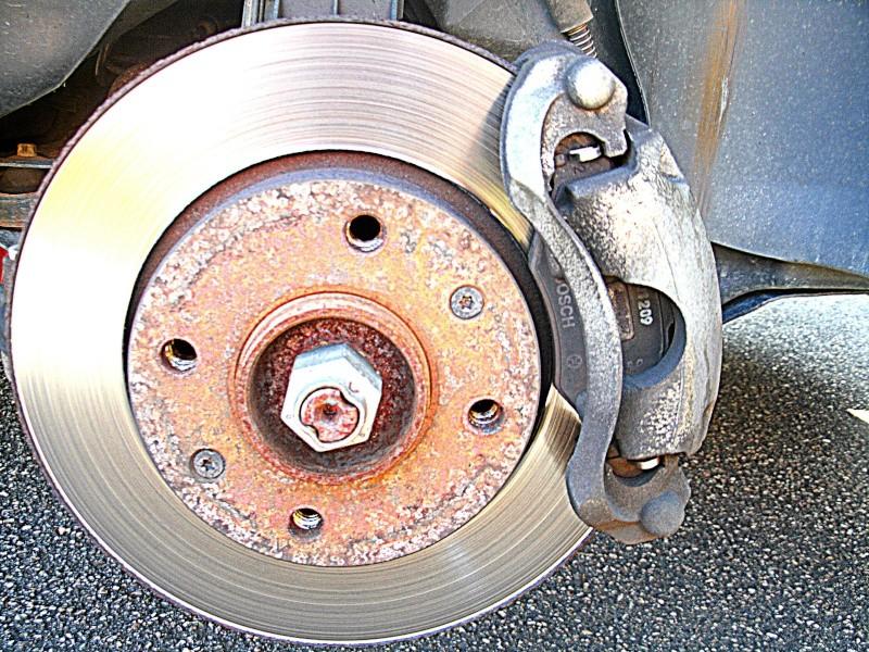 206+ matthieudu70 etrier de frein peint en rouge page 6 - Page 4 Gedc0614