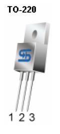 Modification: Alimenter les servos 7.4V Ragula10