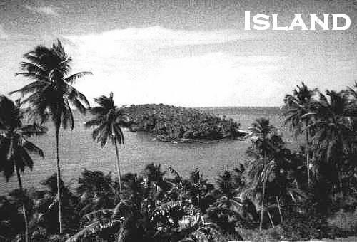 Island Ile10