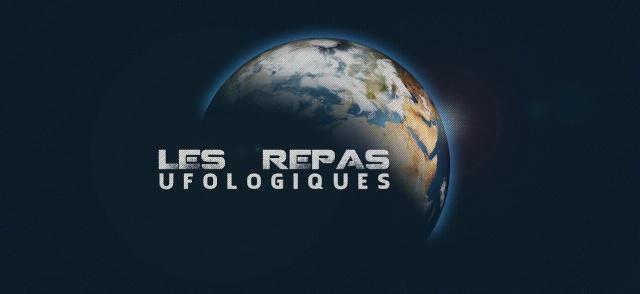 Interview - Les Repas Ufologiques (U&Pmag N°6) Logo_111