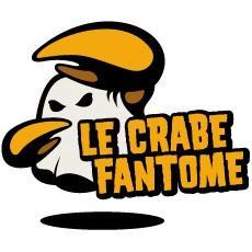 Wanted, ennemis à abattre, ou tofs des spécimens les plus moches Crabe10