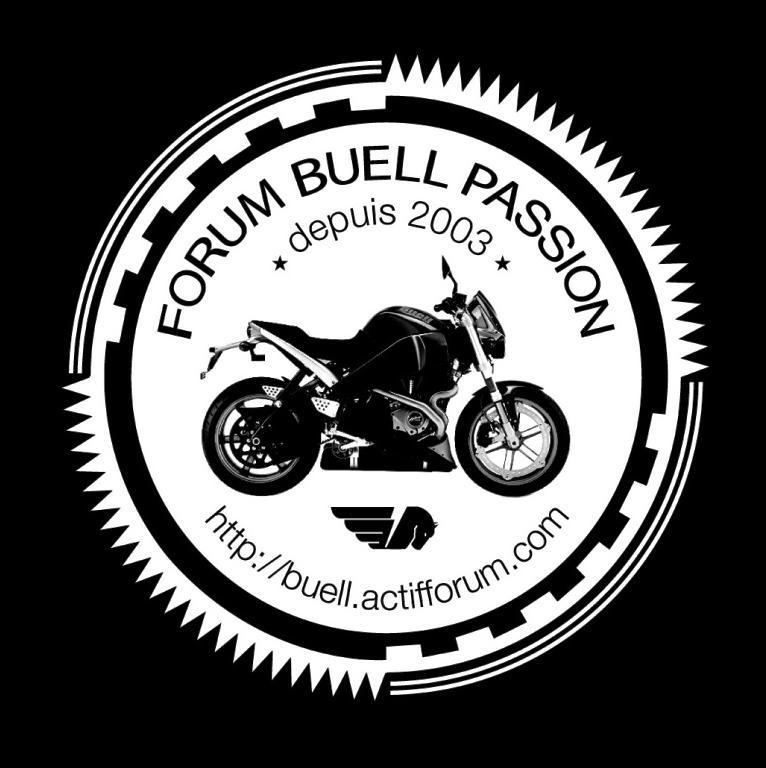 Ecusson du forum Buell Passion // commande en cours - Page 4 Ecusso10