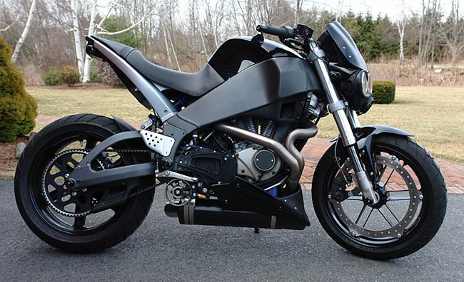 XB12Ss Fantome Xb12s_11