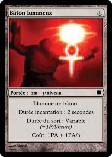 Aide à la magie Baton_10