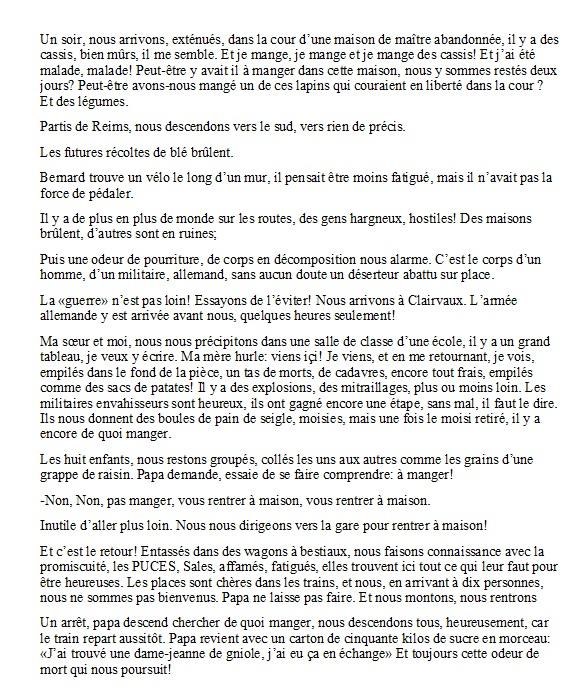 Un trés beau texte Le_sou15
