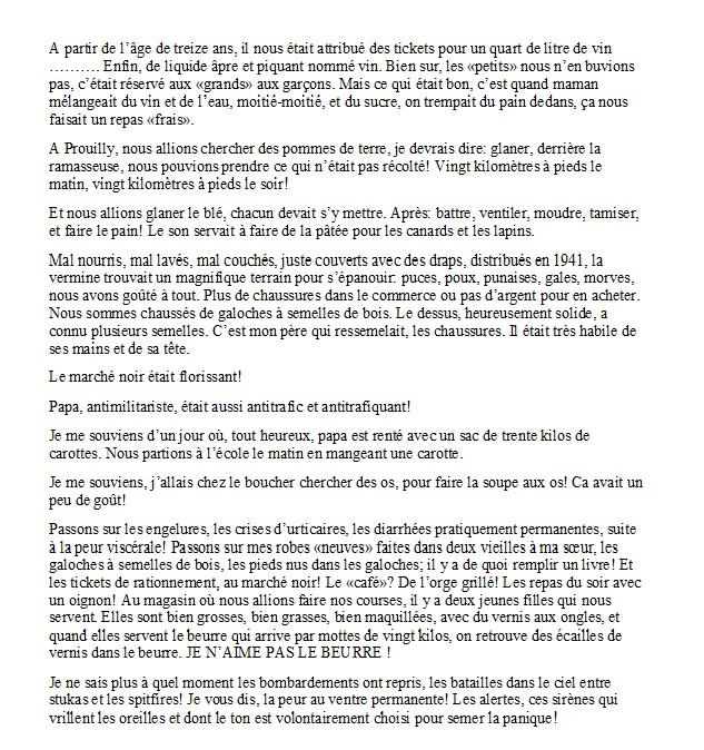 Un trés beau texte Le_sou19