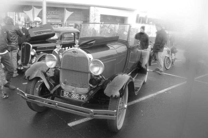 Rosengart 1936 dans son jus 48425210