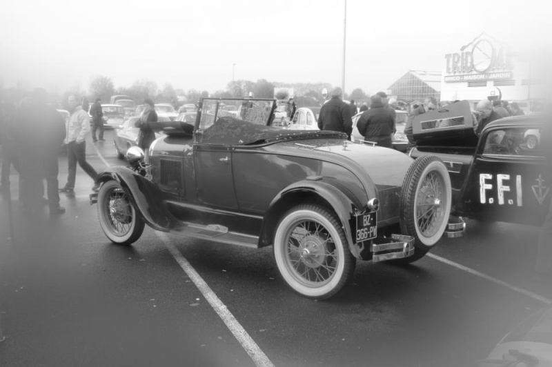Ford A 1929, cabriolet spider 74282_10