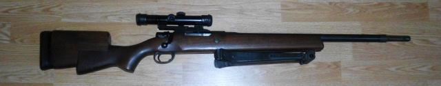 FN 30-11 Dsci1610