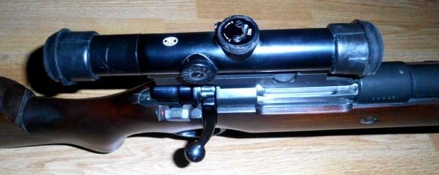 FN 30-11 Dsci1611