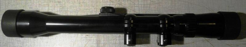 lunette de tir Dsci1811