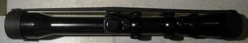 lunette de tir Dsci1812