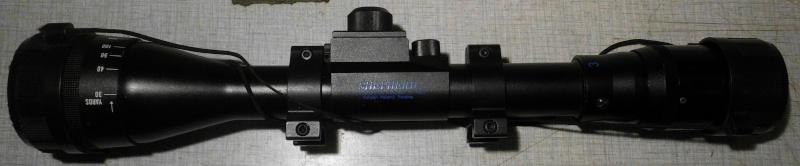 lunette de tir Dsci1813