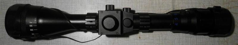 lunette de tir Dsci1814