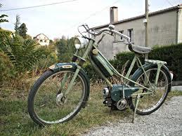 Le sujet des motards :) Bima10