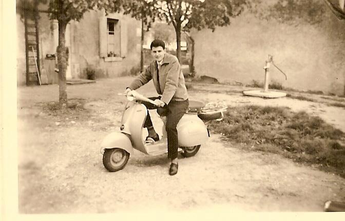 Le sujet des motards :) Numari10