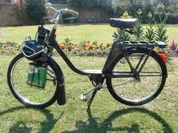 Le sujet des motards :) Soles10