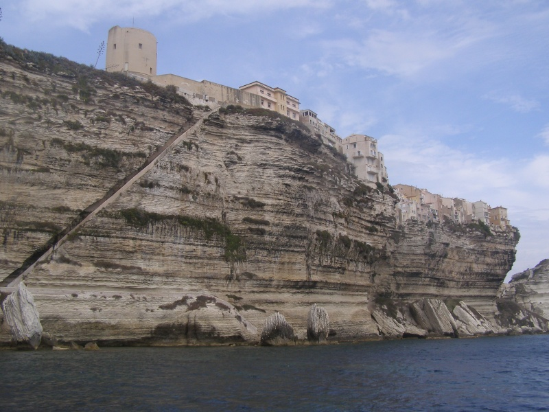 corsica  2012 - Page 3 Toulon10