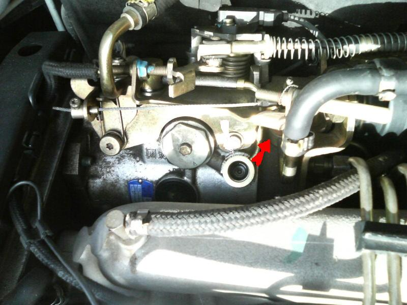 Probleme sur bravo TD100 de 98 Img03411