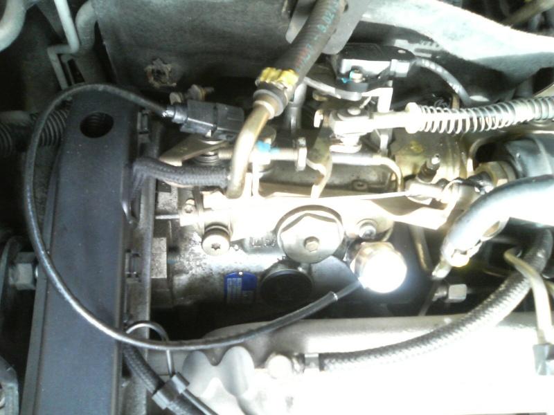 Probleme sur bravo TD100 de 98 Img05010